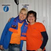 fasching-in-odenheim-2019-02-02-005