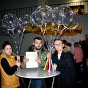 fasching-in-odenheim-2019-02-02-007