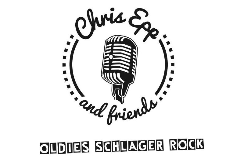Chris Epp & Friends